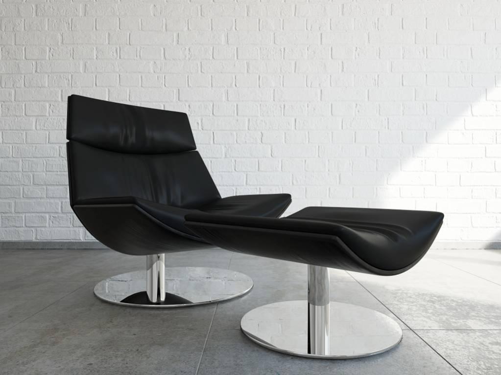 Interessantes Stuhl Design Desiree Kara
